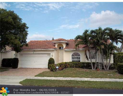 4451 NW 20th Ave, Oakland Park, FL 33309