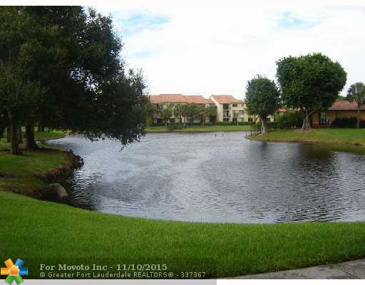 10781 Cleary Boulevard #212, Plantation, FL 33324