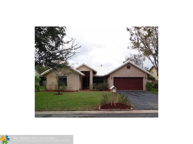 2333 NW 96th Way, Coral Springs, FL 33065