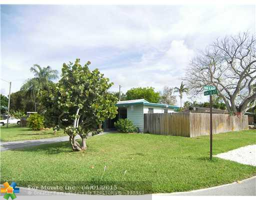 508 NW 30th St, Wilton Manors, FL 33311