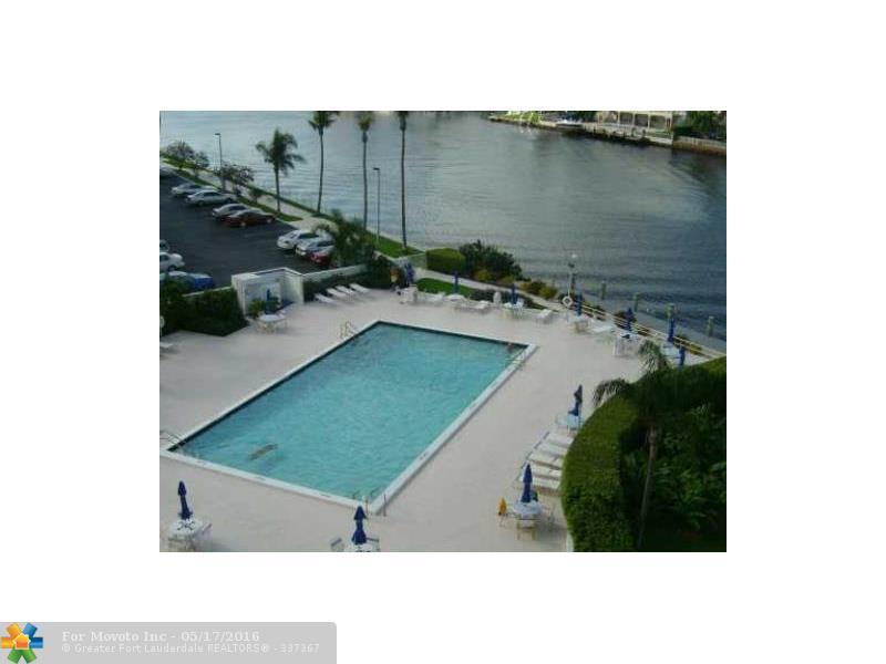 3200 NE 36th Street #312, Fort Lauderdale, FL 33308