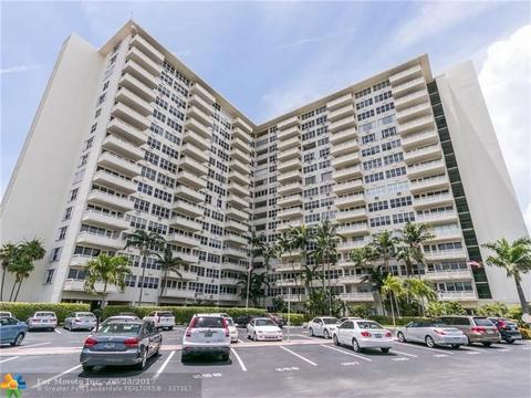 3200 NE 36th St #312, Fort Lauderdale, FL 33308