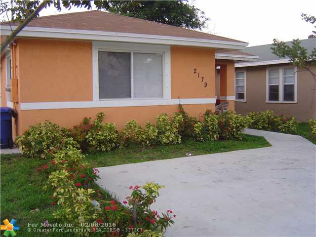 2179 NW 49th St, Miami, FL