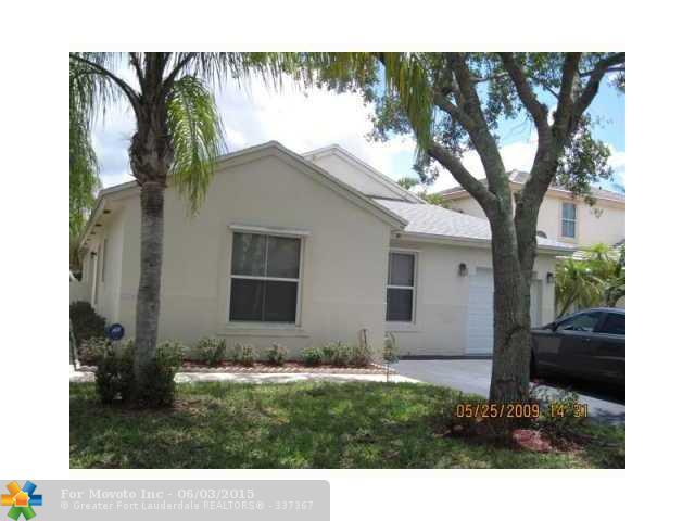 Loans near 2nd St., Pembroke Pines FL