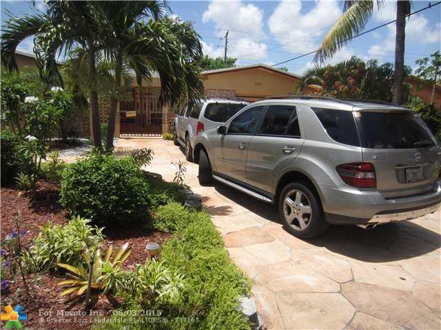 7600 Embassy Bl, Miramar, FL 33023