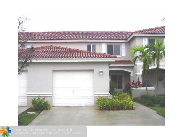 7045 Hawks Nest Ter #7045, Riviera Beach, FL 33407