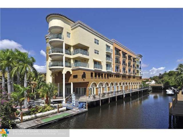 1111 E Las Olas Bl #410, Fort Lauderdale, FL 33301