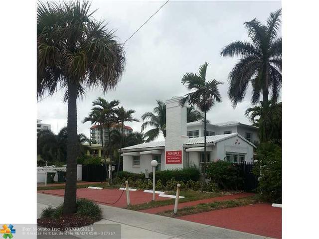 3029 Alhambra St, Fort Lauderdale, FL 33304