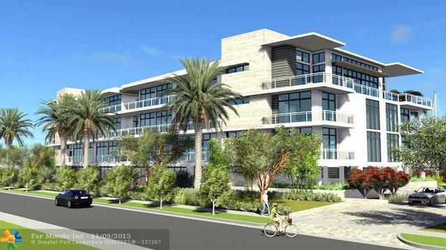 2770 NE 14th St #204, Fort Lauderdale, FL 33304