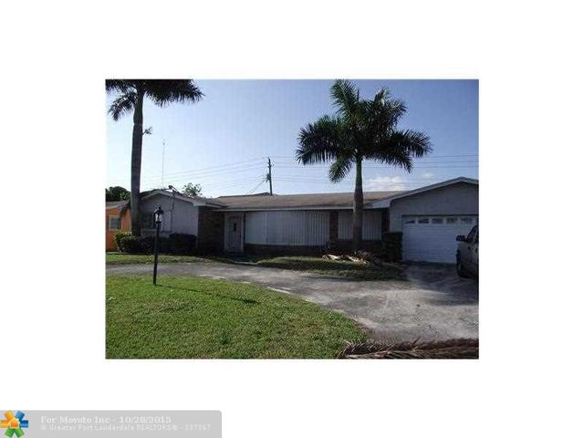 1000 nw 207 st miami gardens fl 33169 - Home For Sale In Miami Gardens
