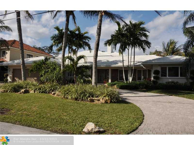 1527 SE 11 St, Fort Lauderdale, FL