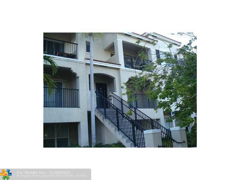 5920 W Sample Road #206, Coral Springs, FL 33067