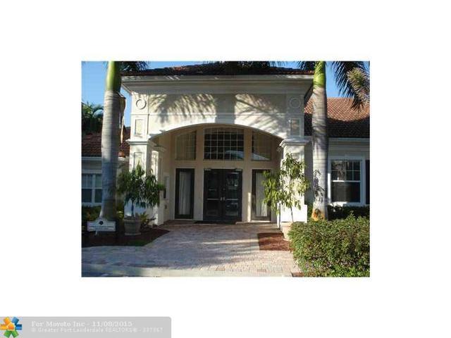 5920 W Sample Rd #206, Coral Springs, FL 33067