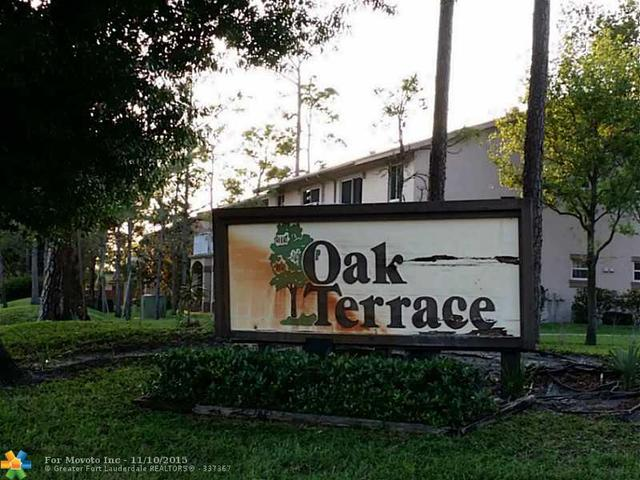 4465 Oak Terrace Dr #4465, Greenacres, FL 33463