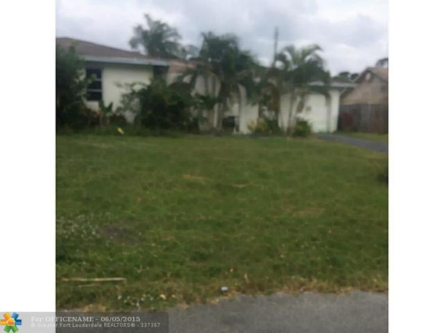 2586 SW 10th St, Boynton Beach, FL 33426