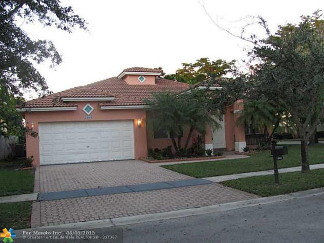 Loans near  NW th St, Pembroke Pines FL
