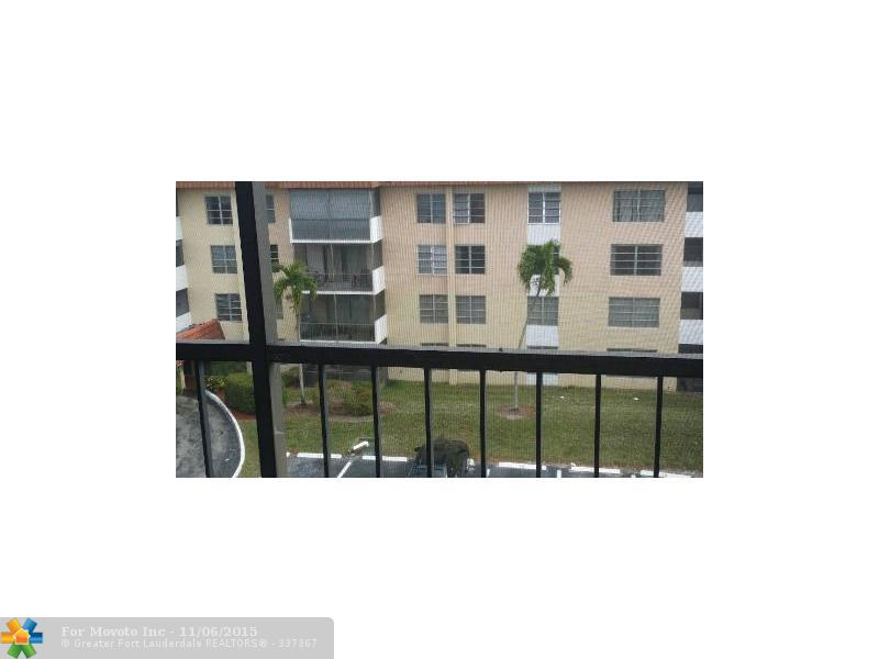 4172 Inverrary Dr #APT 508, Fort Lauderdale, FL