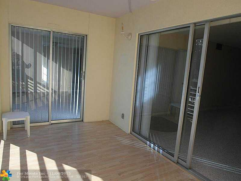 3403 Bimini Ln #APT d3, Pompano Beach FL 33066