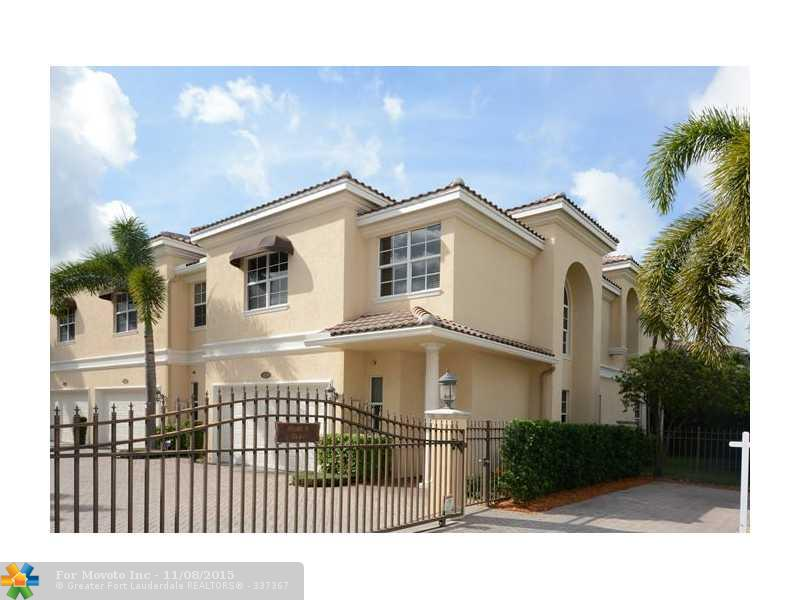 1514 NE 7th St #APT 1514, Fort Lauderdale, FL