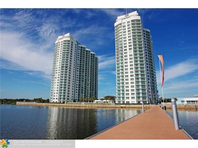 241 Riverside Dr #2303, Other City - In The State Of Florida, FL 32117