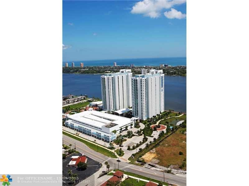 241 Riverside Drive #2303, Other City - In The State Of Florida, FL 32117