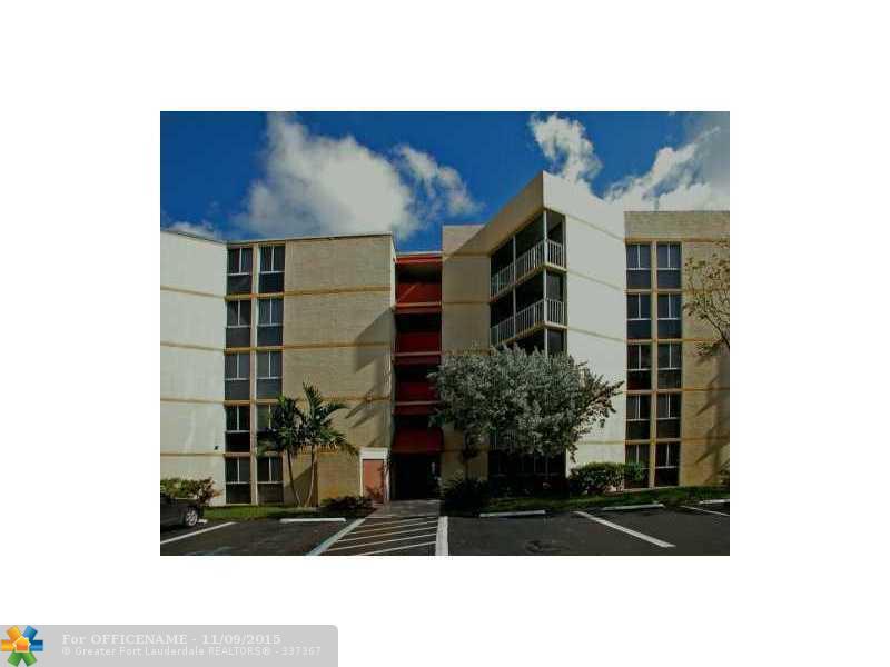 6955 NW 186th St #APT 310f, Hialeah, FL