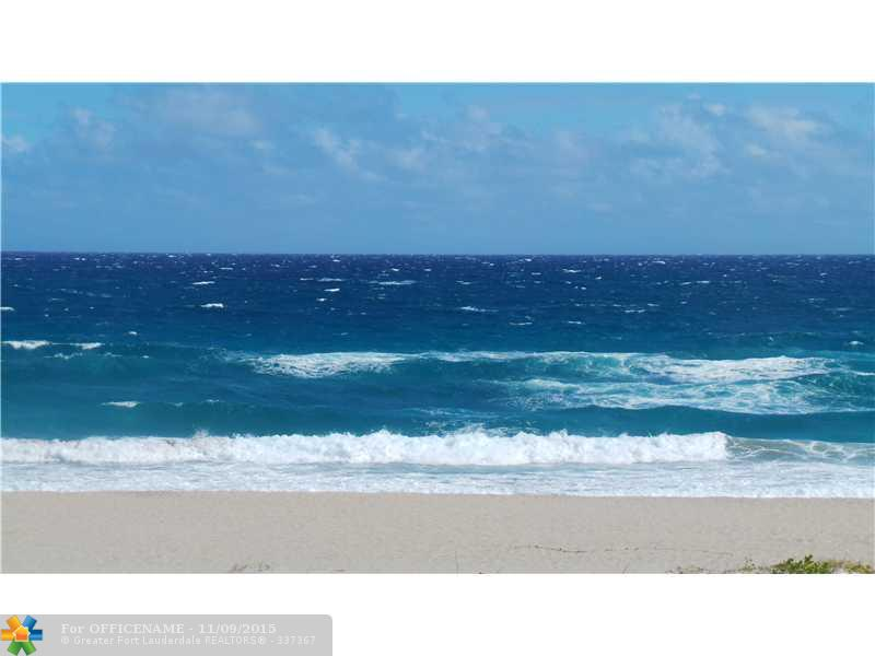 2080 E Hillsboro Boulevard #305, Deerfield Beach, FL 33441