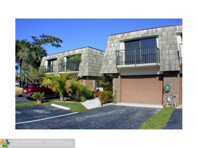 Undisclosed, North Lauderdale, FL 33068