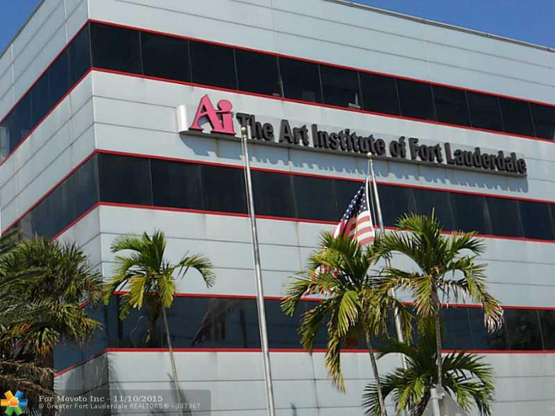 1819 SE 17th St #APT 1502, Fort Lauderdale FL 33316
