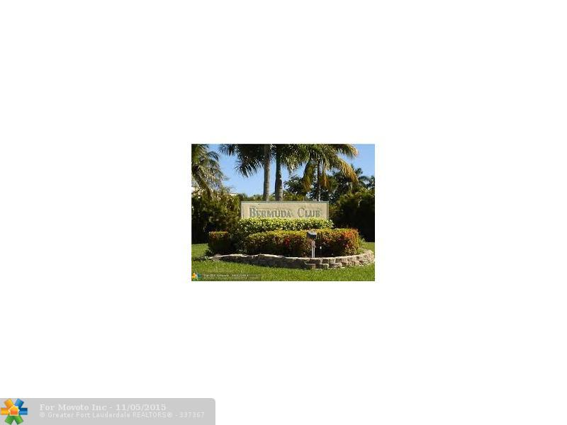 5800 NW 64th Ave #APT 304, Fort Lauderdale, FL