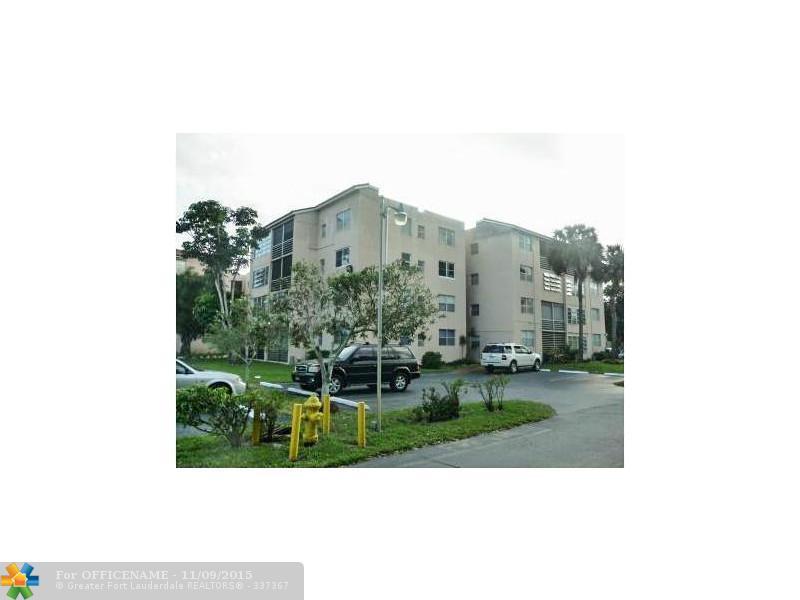 2800 Somerset Dr #APT 206J, Fort Lauderdale, FL