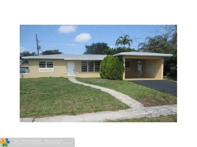 Loans near  SW th Pkwy, Pembroke Pines FL