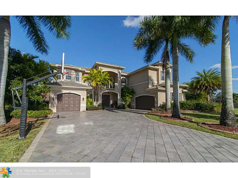 2620 Birch Ter, Fort Lauderdale, FL
