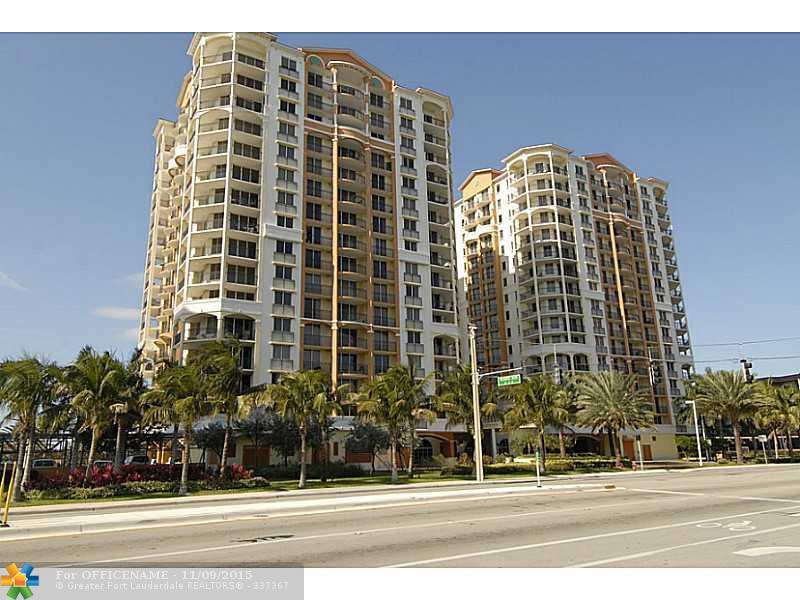 2001 N Ocean Blvd #APT 403, Fort Lauderdale, FL