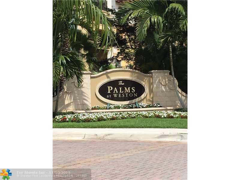 16102 Emerald Estates Dr #APT 106, Fort Lauderdale, FL