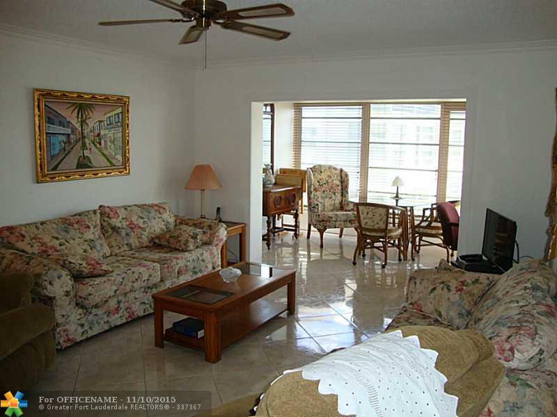 5000 NW 36th Street #511, Lauderdale Lakes, FL 33319
