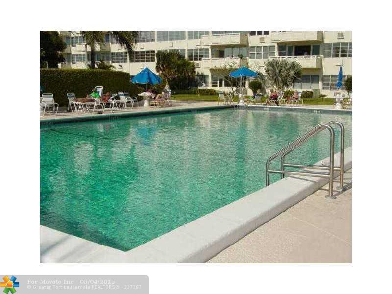 3200 NE 36 Street #212, Fort Lauderdale, FL 33308