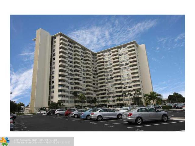 3200 NE 36 St #212, Fort Lauderdale, FL 33308