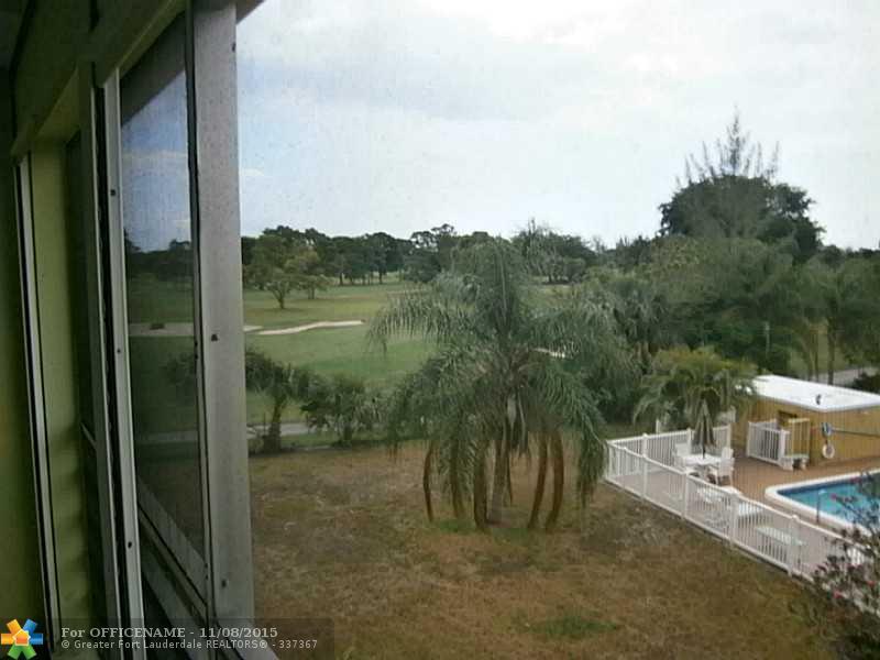 4200 Crystal Lake Dr #APT 303 Pompano Beach, FL 33064