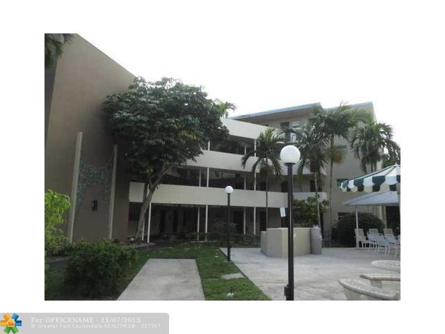1670 NE 191st St #2063, North Miami Beach, FL 33179