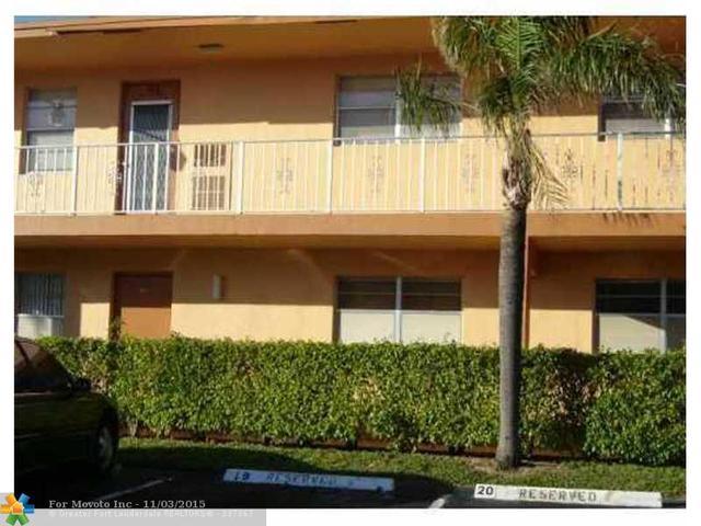 Undisclosed, Margate, FL 33063