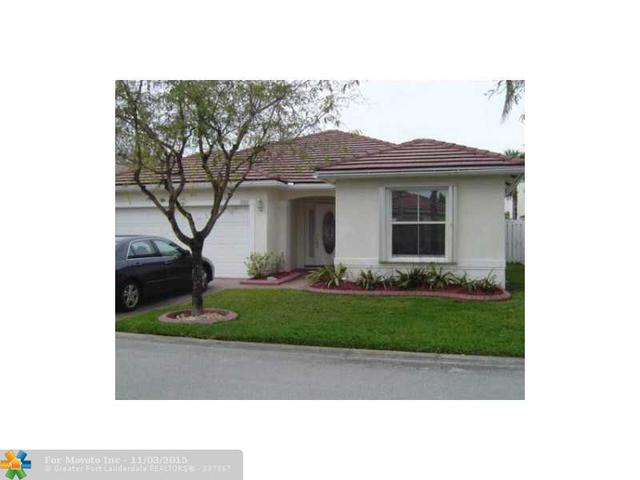 4909 SW 33rd Ave, Fort Lauderdale, FL 33312