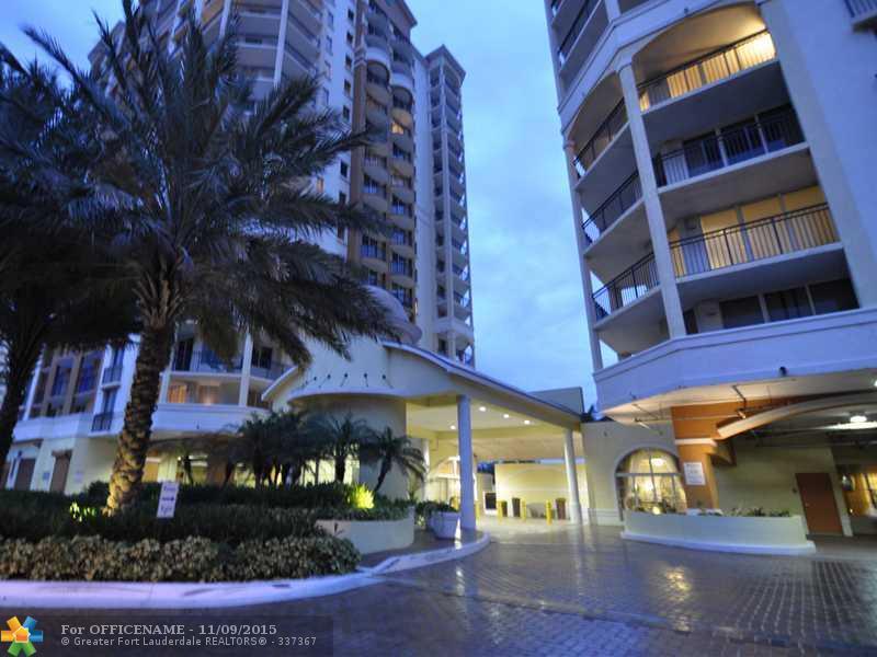 2011 N Ocean Blvd #APT 604n, Fort Lauderdale, FL