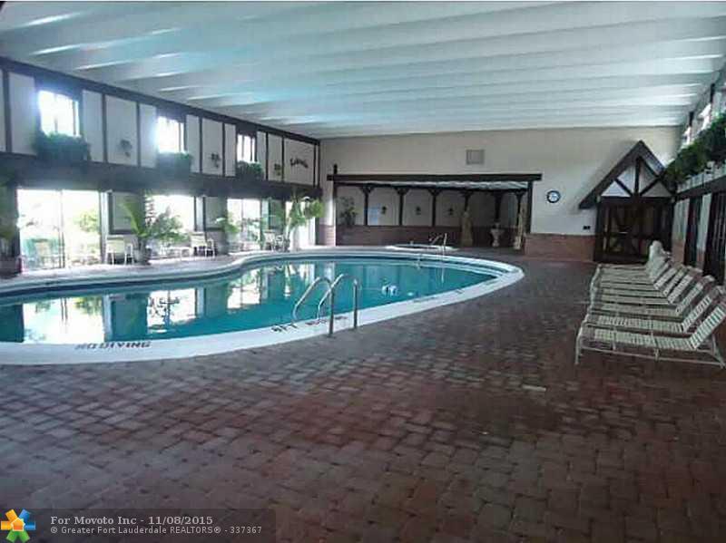3680 Inverrary Drive #2O, Lauderhill, FL 33319
