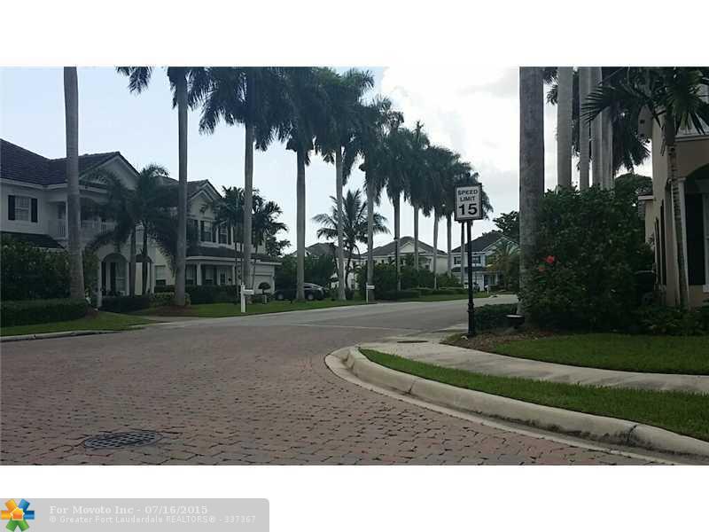 1440 SW 22nd Street, Fort Lauderdale, FL 33315