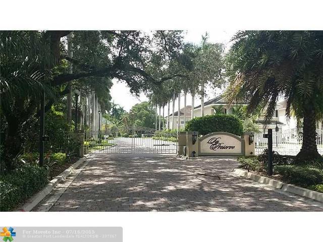 1440 SW 22nd St, Fort Lauderdale, FL 33315