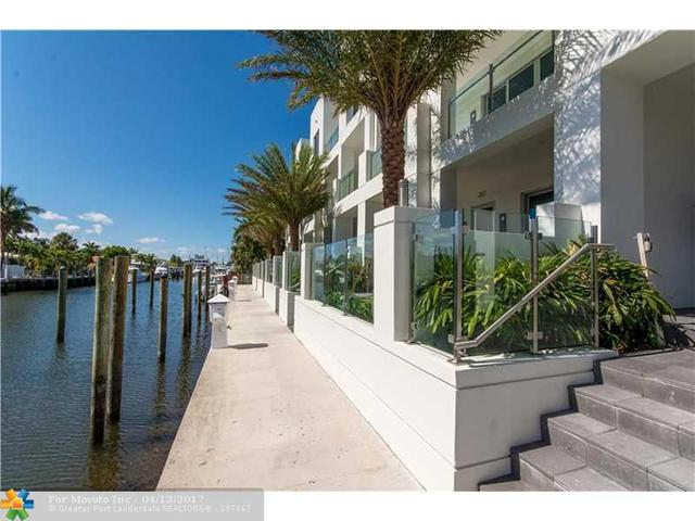 240 Garden Ct #240, Lauderdale By The Sea, FL 33308