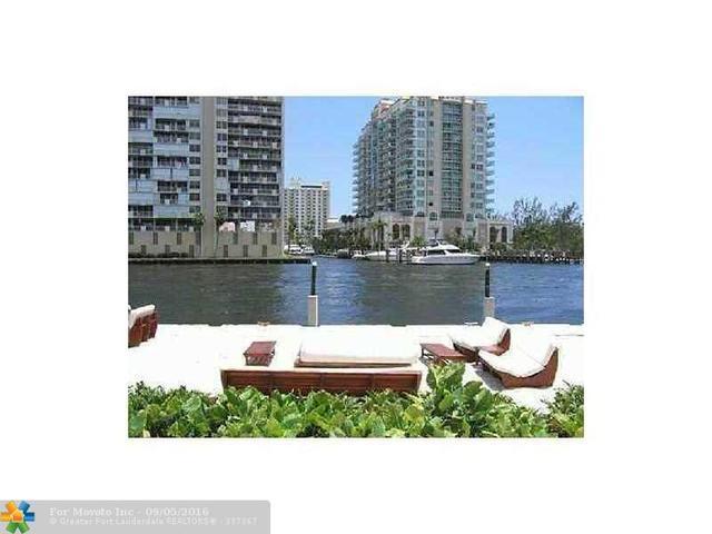 2670 E Sunrise Blvd #1221, Fort Lauderdale, FL 33304