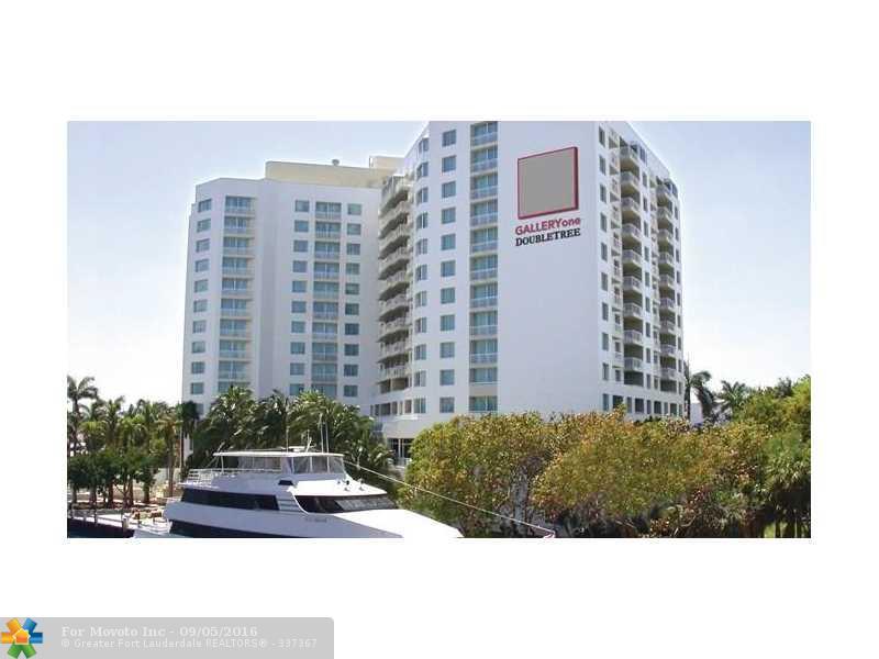 2670 E Sunrise Boulevard #1221, Fort Lauderdale, FL 33304