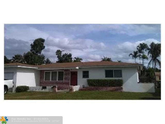 Loans near  SW st Ave, Pembroke Pines FL